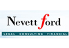 Nevett Ford Family Lawyers