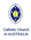 Catholic Church In Australia