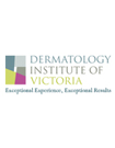 Dermatology Institute Of Victoria