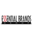 Essential Brands