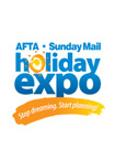 Holiday Expo