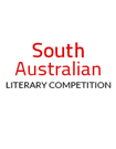 South Australia Literary Competition