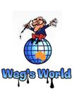 Weg's World